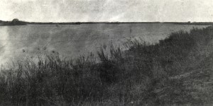 The Zambesi river 1899